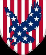 Project USA Badge