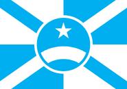 BR-RJ flag proposal Hans 1