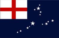 Connecticut - Australia