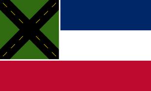 MS Flag Proposal Mark Michalovic