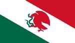 MX flag proposal Hans 3
