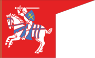 2560px-Alex K Grundwald flags 1410-03