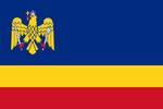 RO flag proposal Hans 2