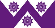 TN Flag Proposal Tibbetts