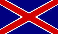 US-AL flag proposal Achaley