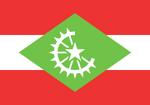 BR-SC flag proposal Hans 4