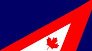 Canada flag proposal 5 (good quality)