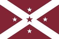Florida Flag Proposal Sargon the Greatest