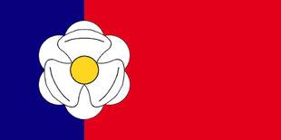 MS Flag Proposal Tibbetts