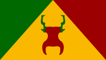 MX-SON flag proposal Hans 1