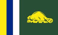 Oregon3b