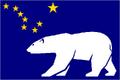 Alaskabare3.png