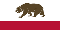 CA Flag Proposal Tibbetts 2