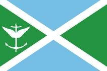CO-SAP flag proposal Hans 2