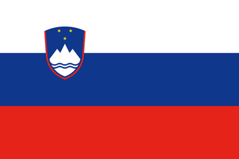 Civil and state ensign