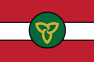 ON Flag-5-01