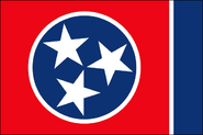 Tennessee23