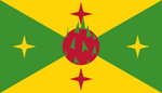 MX-SIN flag proposal Hans 5