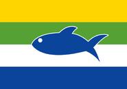 BR-PI flag proposal Hans 2