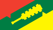 MX-GRO flag proposal Hans 1