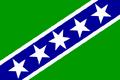 Michigan Flag Zeek2.png