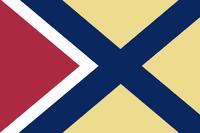 NJ PNG