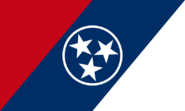 US-TN flag proposal Hans 1