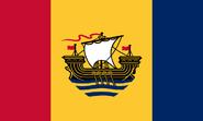 New Brunswick 5e