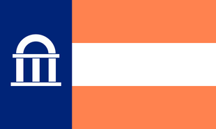US-GA flag proposal Hans 3