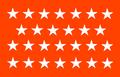 AlternateFL MINE 27StarFlag3LRGRb.png