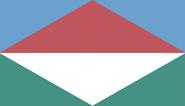 MX-GUA flag proposal Superham1