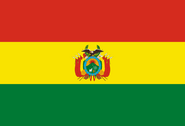 1024px-Flag of Bolivia (state)