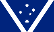 AU-VIC flag proposal Hans 3