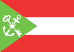 BR-SC flag proposal Hans 3