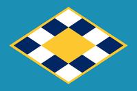 Delaware2-vexillasny