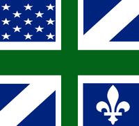 Vermont Flag Proposal