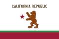 CA Flag Proposal Dutchie.png