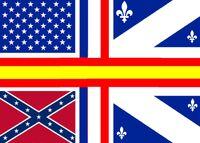 New LA flag proposal