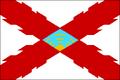 FL Flag Proposal BigRed618.png