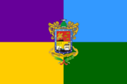 Michoacán FM 3