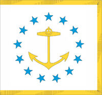 Proposed Flag of RI Andy Rash