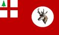 ID Flag Proposal Sammy.png