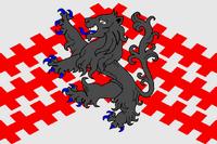 MA Flag Proposal VT45