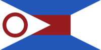 OH Flag Proposal Tibbetts