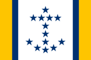 US-RI flag proposal Hans 3