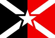BR-PB flag proposal Hans 2