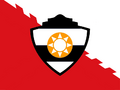 FL Flag Proposal dutchie.png