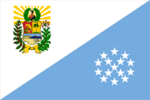 Flag of Sucre State