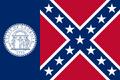 Georgia State Flag 1956-2001.png