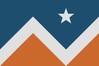 Nevada Sierra